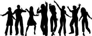 1305271413_dance8